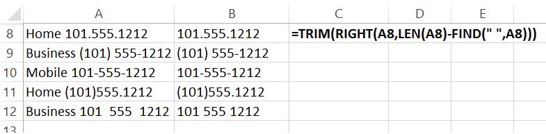 82316-3
